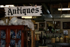 antiquesbarn